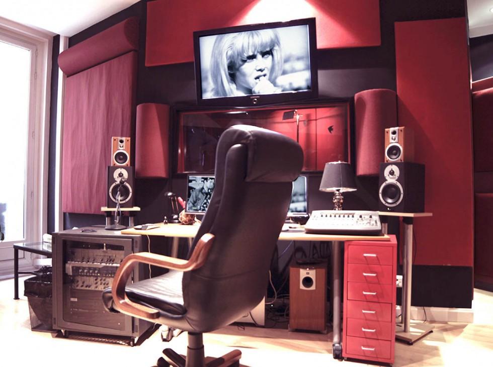 np_estudio_06