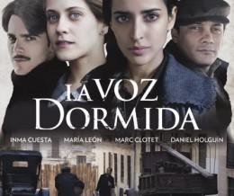 Se estrenó La voz dormida, última película de Benito Zambrano.