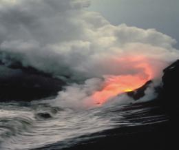 De fotos: paisajes sonoros y palabras