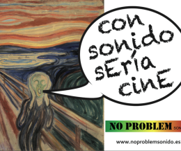 No problem en San Sebastián 2017