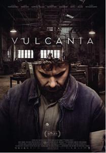 cartel-vulcania-175